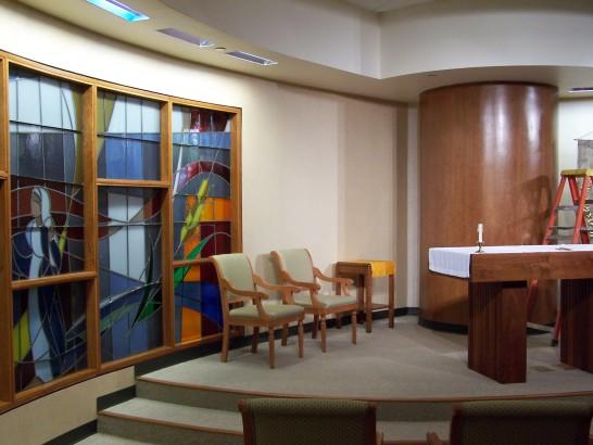MHHCC chapel thumbnail