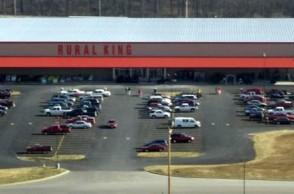 Chevrolet Dealer Vincennes Indiana | Upcomingcarshq.com