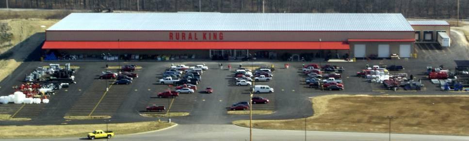 Rural King1 thumbnail