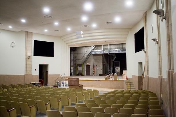 121205_renovations_020 theatre thumbnail