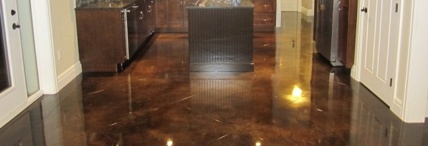 Website-Millroi-Construction-Services-Decorative-Stained-Etched-Polished-Concrete-Floors-20-Aug-2012-e1353545104267 thumbnail